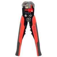 Стрипперы (Инструмент для зачистки кабеля)