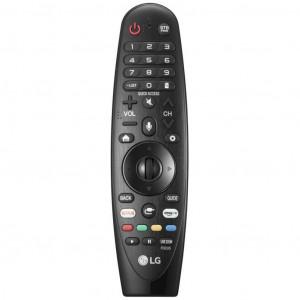 Видео аудио аксессуары