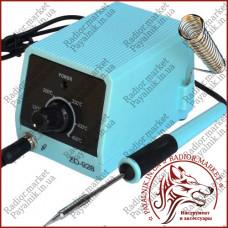 Микропаяльная станция ZD-928 для SMD, 8W, 100-450*C