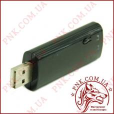 USB тестер S-102 2.8-30V 0-5A со счетчиком 0-99999mah
