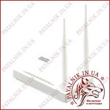 Беспроводной маршрутизатор Netis WF2419E (2 антенны, 4*FE LAN, 1*FE WAN, N300)