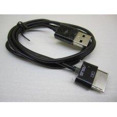 Кабель для Asus new TF801 USB 3.0