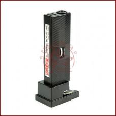 Микроскоп MG 10081-1 60-100X LED