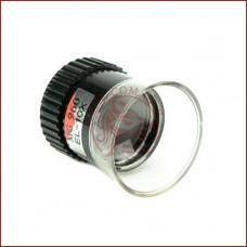 Линза глазная MG 13098 Глазок (10X)