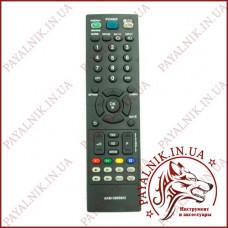 Пульт дистанционного управления для телевизора LG (модель AKB73655802) (PH09180X)