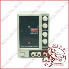 Блок питания лабораторный Uni-T UTP3315TFL