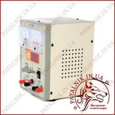 Лабораторный блок питания YIHUA 1502T, 15B, 2A (12-1405)